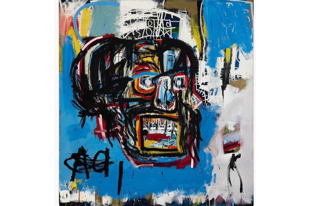 basquiat-fondationlouisvuitton-trendsperiodical-3