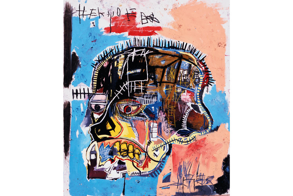 basquiat-fondationlouisvuitton-trendsperiodical-6