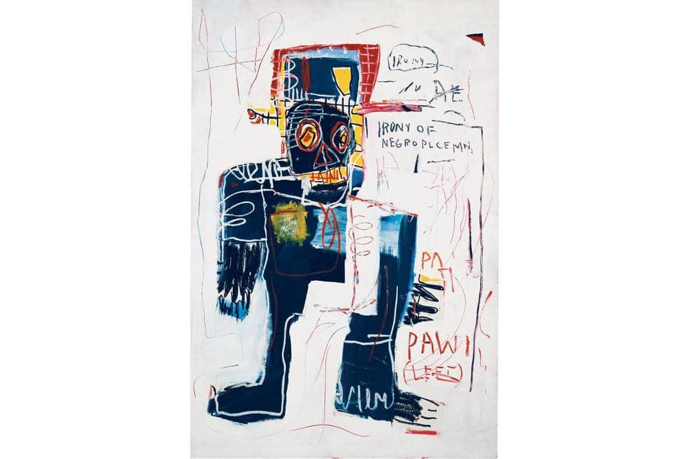 basquiat-fondationlouisvuitton-trendsperiodical-8
