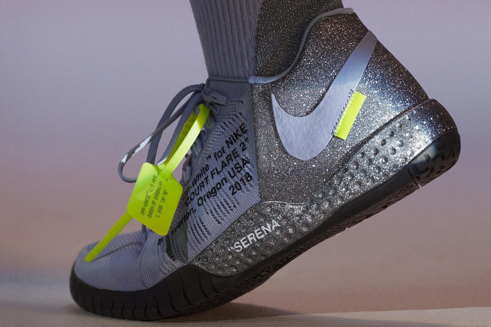 virgil-abloh-serena-william-nike-trendsperiodical-09