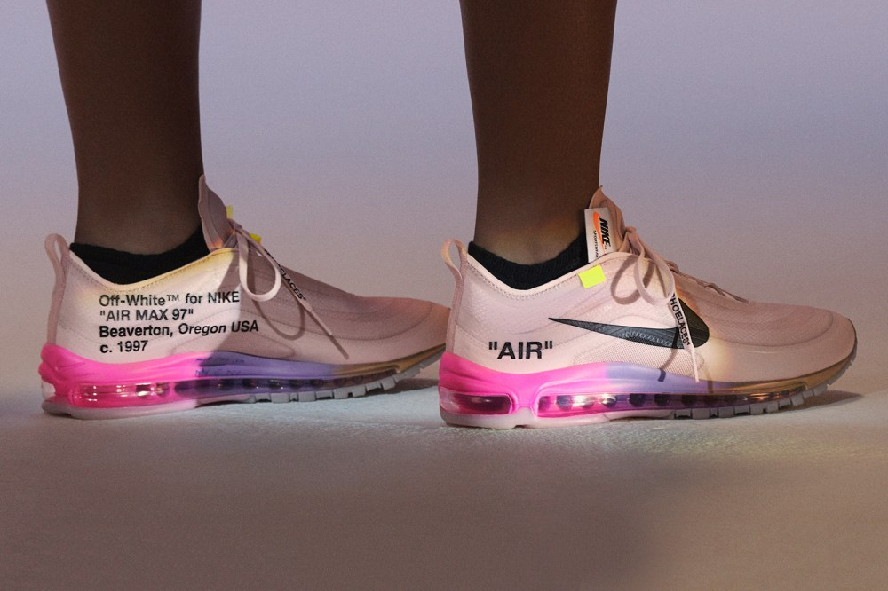 virgil-abloh-serena-william-nike-trendsperiodical-10