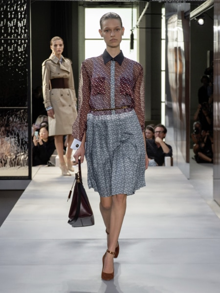 burberry_spring_summer_2019_collection_-_look_02_0