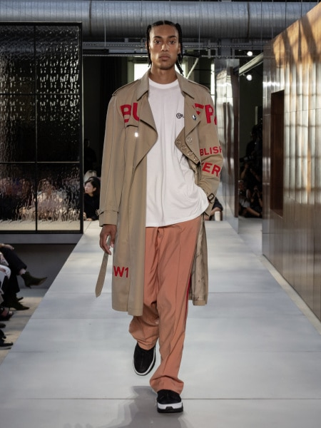 burberry_spring_summer_2019_collection_-_look_101_0