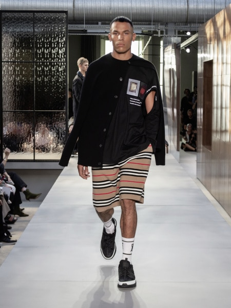 burberry_spring_summer_2019_collection_-_look_106_0