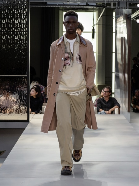 burberry_spring_summer_2019_collection_-_look_109_0