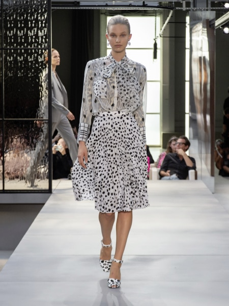 burberry_spring_summer_2019_collection_-_look_10_0