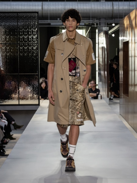 burberry_spring_summer_2019_collection_-_look_110_0