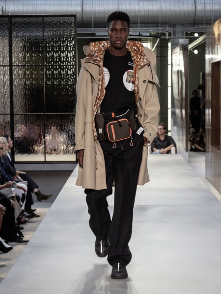 burberry_spring_summer_2019_collection_-_look_124_0