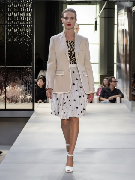 burberry_spring_summer_2019_collection_-_look_13_0