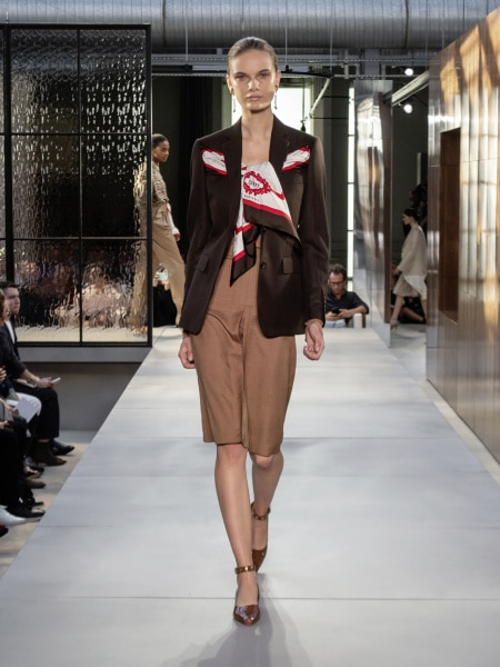 burberry_spring_summer_2019_collection_-_look_20_0
