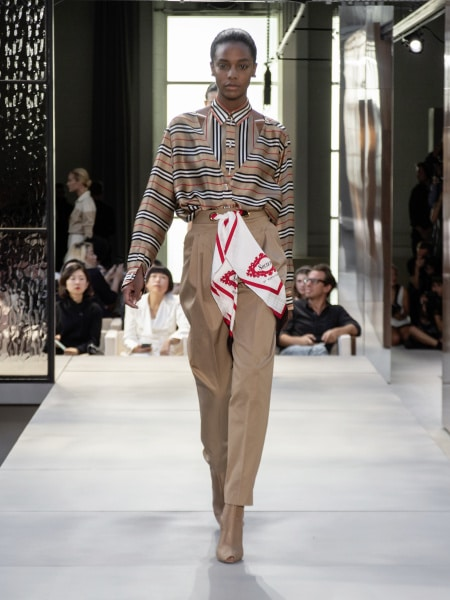 burberry_spring_summer_2019_collection_-_look_21_0