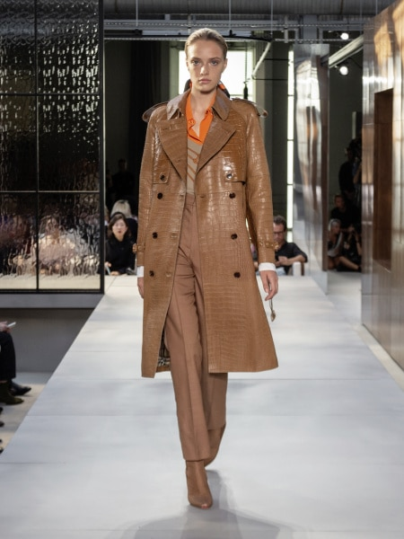 burberry_spring_summer_2019_collection_-_look_23_0
