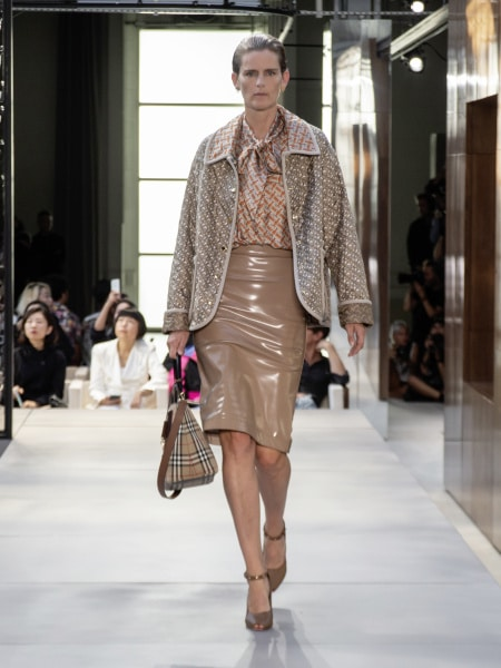 burberry_spring_summer_2019_collection_-_look_25_0