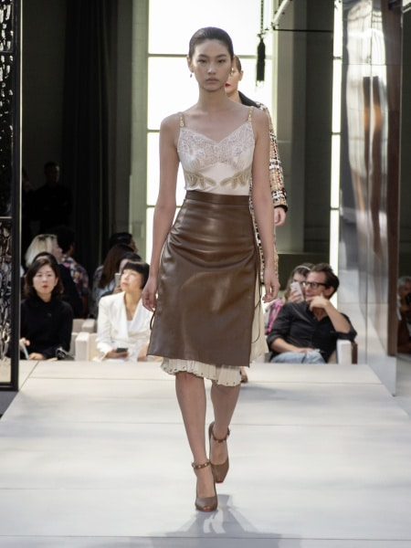 burberry_spring_summer_2019_collection_-_look_26_0