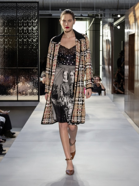 burberry_spring_summer_2019_collection_-_look_27_0