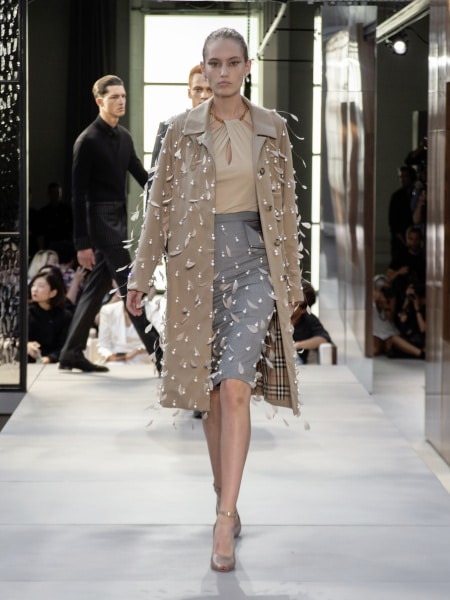 burberry_spring_summer_2019_collection_-_look_44_0
