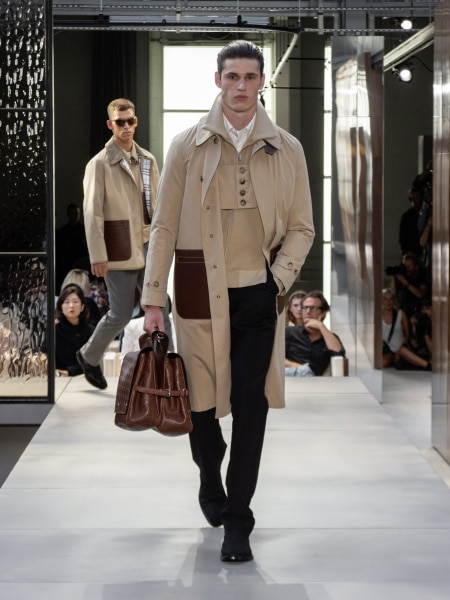 burberry_spring_summer_2019_collection_-_look_63_0