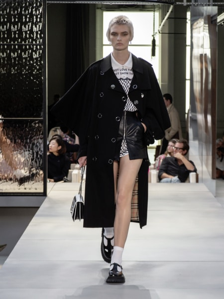 burberry_spring_summer_2019_collection_-_look_66_0