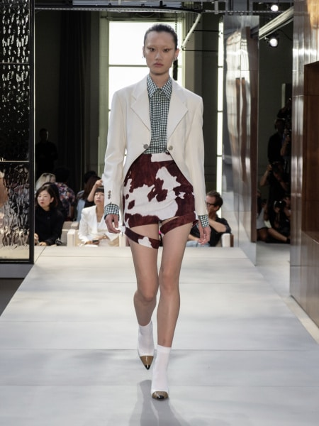 burberry_spring_summer_2019_collection_-_look_78_0