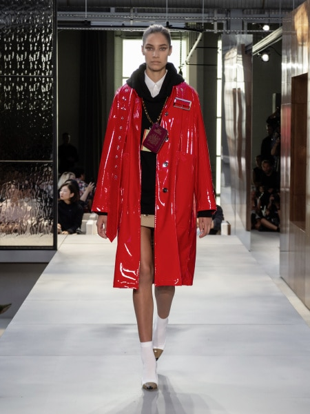 burberry_spring_summer_2019_collection_-_look_93_0