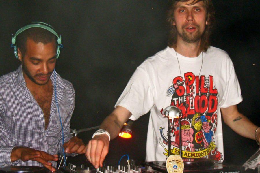 Thomas Roussel et Ed Banger rendent hommage à DJ Mehdi avec cette version symphonique de Pocket Piano