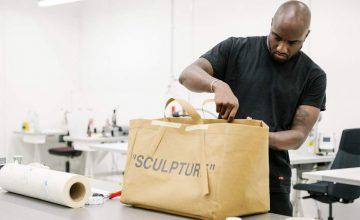 De bras droit de Kanye West à roi de la mode: l'incroyable parcours de Virgil Abloh