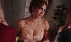 Bon Entendeur sort son premier clip avec Joanne Palmaro comme…