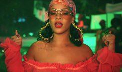 Rihanna et Childish Gambino préparent un projet commun, voici la…