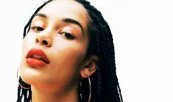 En 2018, vous n'aviez d'autres excuses que d'écouter du R&B