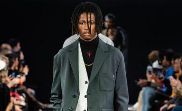 Jacquemus, Y Project, Off White … comment la mode a reconquis les hommes