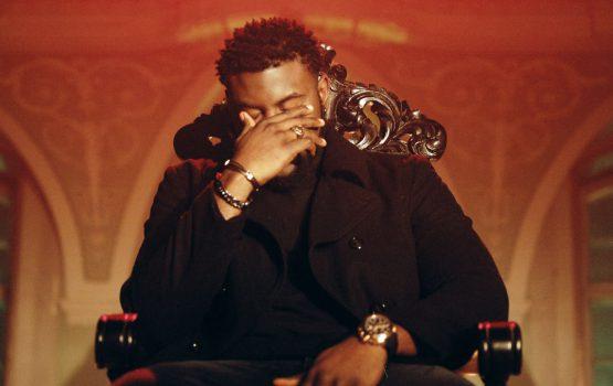 BURN OUT : Le succès est-il en train de flinguer le moral des rappeurs ?