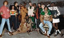 Gucci et Dapper Dan créent un programme en faveur de…