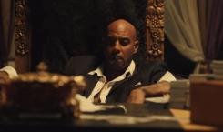 Pourquoi les rappeurs admirent tant les narcotrafiquants ?