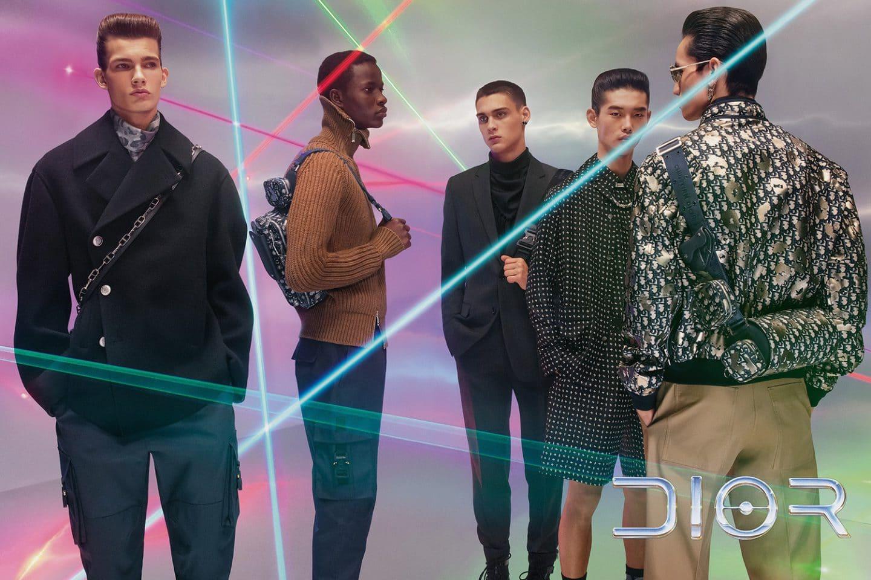 dior-pre-fall-2019-campaign-04
