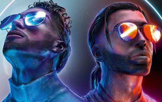 Avec «Deux frères», le duo PNL s'ancre-t-il de nouveau dans la légende ?