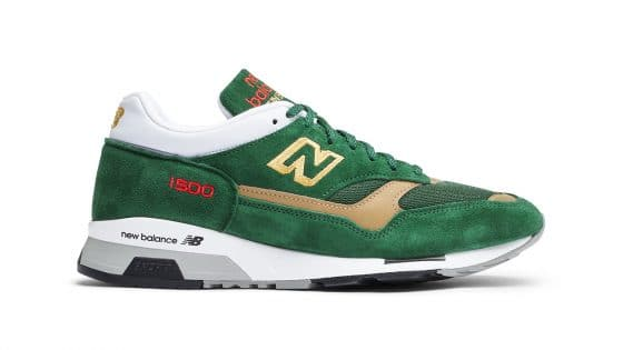 magasin en ligne 83447 7ab68 Toute l'actualité Sneakers sur TRENDS