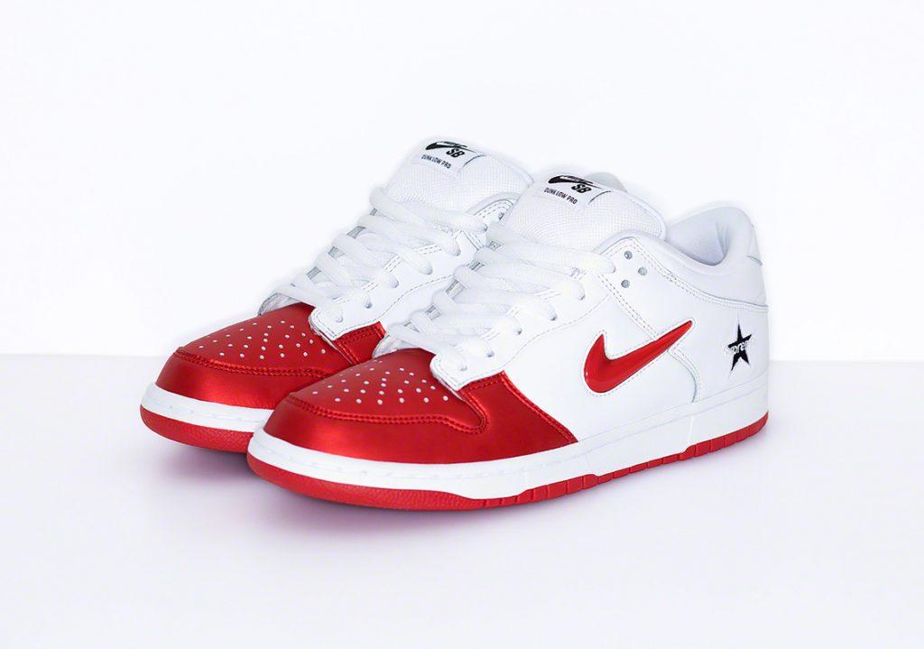 Acheter Qualité Tbc FemmesHommes Supreme X Nba X Nike Air