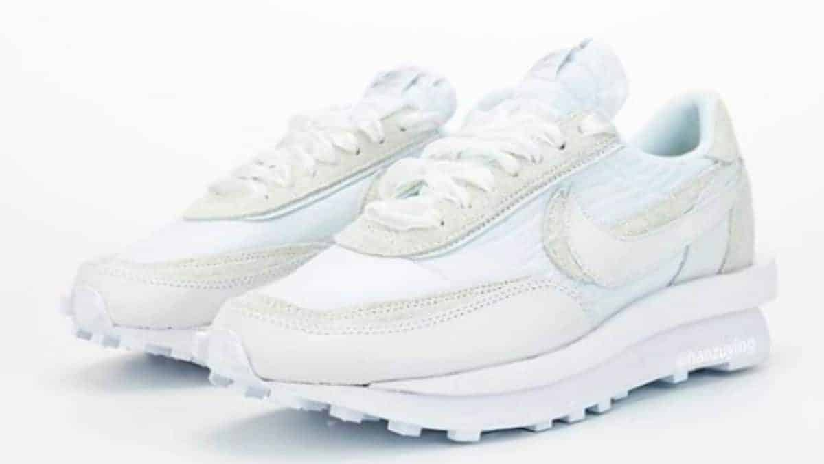 Undefeated x Nike Air Max 97 | Alle Release Infos | Dead Stock