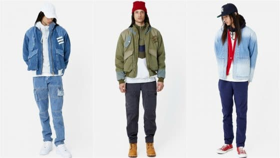 KITH - TRENDS